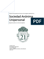 IRIARTE JOSEFINA.pdf