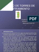 19443766-DISENO-DE-TORRES-DE-ENFRIAMIENTO (1).ppt