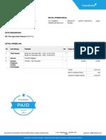 receipt (tiket pesawat).pdf