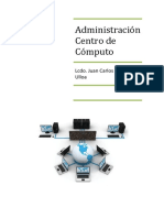 MODULO ADMINISTRACIÓN DE CENTROS DE COMPUTOS.pdf