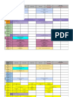 Feb2019_hexa Timetable Oc - Feb2019_hexa Latest