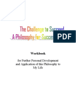 A Philosophy for Successful Living.pdf