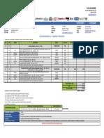 COTIZACIÓN N°3128-MANUEL GUEVARA-NEGOCIOS METALURGICOS SAC-HAGER.pdf