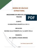 DOC_MEMORIA DE CALCULO_02092018.docx