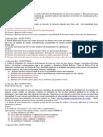 ANÁLISE DE CENÁRIOS E RISCOS.docx