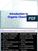 Intro to Org Chem.ppt