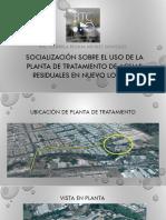 Doc Memoria de Calculo 02092018