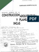 AGURTO CALVO SANTIAGO.pdf