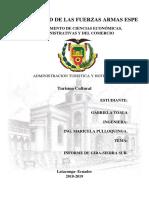 INFORME -SIERRA SUR.docx
