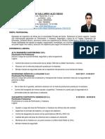 (e) (Upn) Ingenieria de Minas Cardenas Gallardo Alex Diego