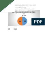 PKNT data indikator Bidan.docx