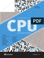 Libro CPU 2019.pdf