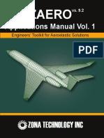 ZAERO_9.2_Apps_Vol1_3rd_Ed.pdf