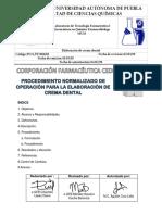 pnocremadental.docx