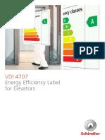 vdi-brochure.pdf