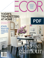 Elle Decor 2009-09.pdf
