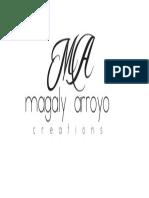 logomaga5.pdf
