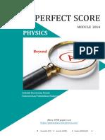 [spmsoalan]modul perfect score physic sbp 2014.pdf