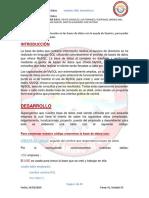 Solucion Bade de Datos.docx