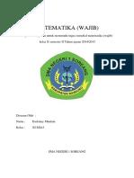 MATEMATIKA REMED.docx