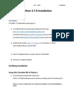 Python_installation_Instructions (1).docx