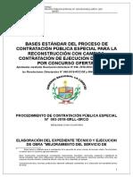 BASES_CONCURSO_OFERTA_AV__PROLONGACION_CESAR_VALLEJO_HUAMAN_20190214_175407_355.doc
