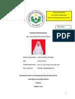 CBR PROFESI KEPENDIDIKAN.docx