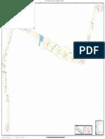 Landuse_Sakhada-Bhardaha_corridor.pdf