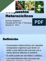 Heterocíclicos-QO2D2K14.pdf