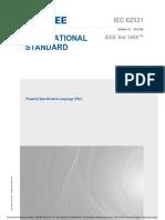 PSL_LRM_62531-2012.pdf