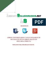 Mecánica de Materiales 3ra Edición - Elwood Rusell.pdf