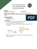 practica x.docx