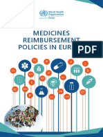 pharmaceutical-reimbursement-eng.pdf