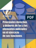 41-DH-Policiales.pdf