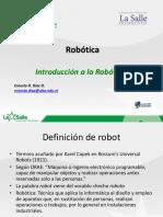 P1. Introducción a la Robótica.pdf