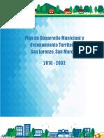 1229 MDTA San Lorenzo(1) Ultimo.docx