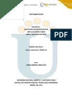 consolidado.docx.pdf