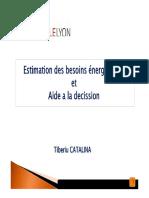 Aide a la decission.pdf