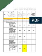 6. MONEV PKP JUNI TERBARU DAN FIX 2018.xlsx