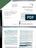 Zambrano Leal Armando_Capitulo II Didáctica y aprendizaje_en Didáctica, pedagogía y saber.pdf