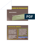 Resumen_Facilidades_2008 Elite Training.pdf