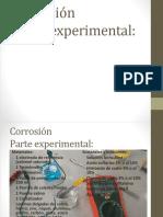 Corrosión.pptx
