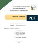 OBLIGACIONES DE LOS EMPLEADORES casi corregido.docx