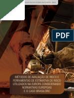 Analise de Risco_MTE.pdf