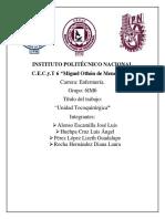 Unidad Tocoquirúrgica.docx
