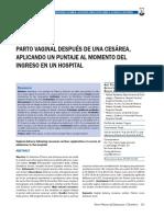 a05v59n4 (1).pdf
