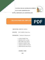 TRABAJO TERMINADO OBLIGACIONES DE LOS EMPLEADORES.docx