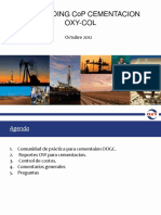 ONBOARDING CEMENTING CoP 2012 - Copy.pptx