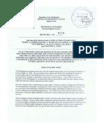 HB-5379_HR-Defenders-filed.docx