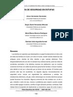 261-445-2-PB.pdf